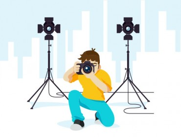 video-advertising-manila-philippines-006