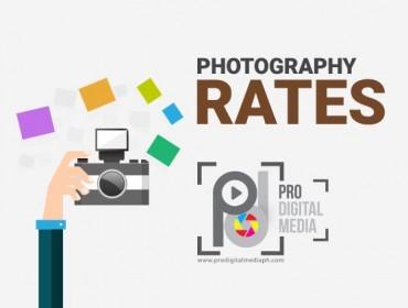 photogrates
