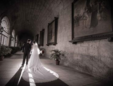 prodigitalmedia-philippines-pro-digital-media-wedding-photos-anthony-jennifer (1)