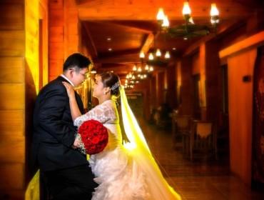 prodigitalmedia-philippines-pro-digital-media-wedding-photos-bien-christine (1)
