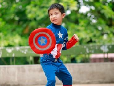prodigitalmedia-philippines-pro-digital-media-kenrick-dave-7th-birthday-photos (2)
