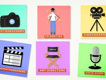 www.prodigitalmediaph.com Official Commercial Video Reel - Commercial Video Production, Photography, Videography