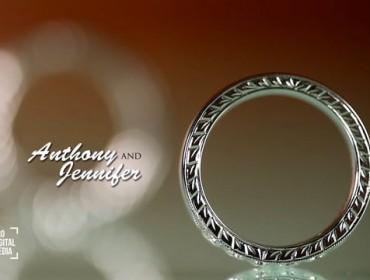 Anthony & Jennifer OBB Intro - by www.prodigitalmediaph.com