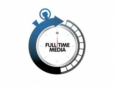 Logo Animation (JBM-6)