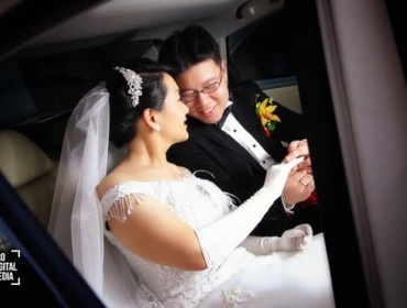 Anthony & Jennifer SDE (Same Day Edit) - by www.prodigitalmediaph.com