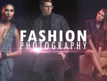 Fashion/ Beauty /Glamour, Interior/ Architecture, Product/ Commercial Photography Video Reel - by www.prodigitalmediaph.com